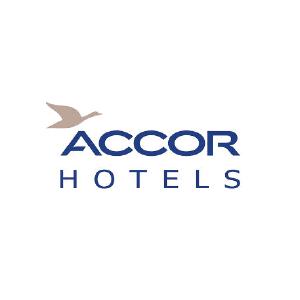 accor-box