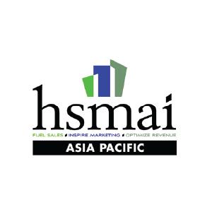 hsmai-box